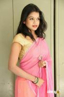 Bhavya Sri at Premaledani Press Meet (15)