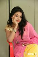 Bhavya Sri at Premaledani Press Meet (18)