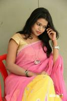 Bhavya Sri at Premaledani Press Meet (19)