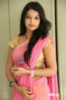 Bhavya Sri at Premaledani Press Meet (2)