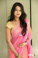 Bhavya Sri at Premaledani Press Meet (4)