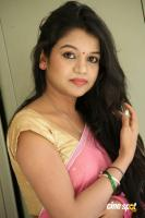 Bhavya Sri at Premaledani Press Meet (40)
