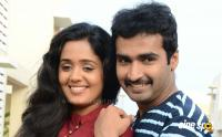 Athithi Tamil Movie Photos