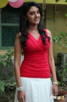 Thanmaya Kannada Actress Photos