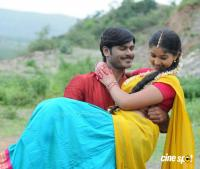 Maya Mahal Telugu Movie Photos