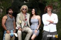 Jackpot Movie New Stills (1)