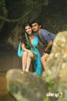 Jackpot Movie New Stills (6)
