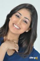 Yami Gautham actress photos (1)
