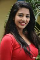 Thaksha Tamil Actress Photos