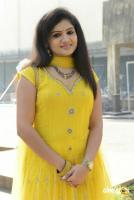 Noor Jahan Telugu Actress Photos