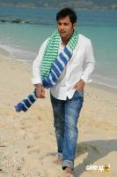 Tarun Photos in Yuddam Movie (21)