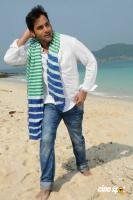 Tarun Photos in Yuddam Movie (23)