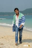 Tarun Photos in Yuddam Movie (26)