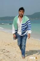 Tarun Photos in Yuddam Movie (27)