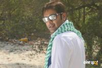 Tarun Photos in Yuddam Movie (29)