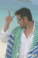 Tarun Photos in Yuddam Movie (31)