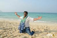 Tarun Photos in Yuddam Movie (45)