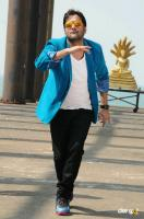 Tarun Photos in Yuddam Movie (7)