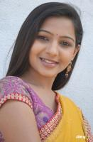 Bavana Kannada Actress Photos