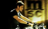 1 Nenokkadine Latest Photos (1)