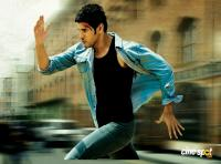1 Nenokkadine Latest Photos (10)