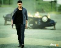 1 Nenokkadine Latest Photos (4)
