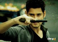 1 Nenokkadine Latest Photos (5)