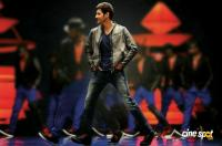 1 Nenokkadine Latest Photos (7)