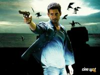 1 Nenokkadine Latest Photos (8)