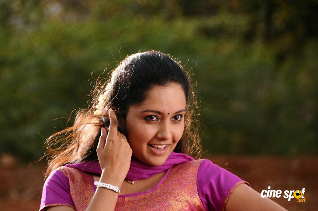 Mahima in Mosakkutty Movie Stills (4)