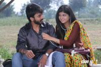 Marumunai Tamil Movie Photos