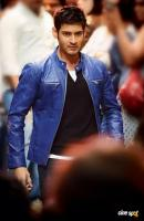 One Nenokkadine Latest Gallery (1)