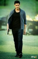 One Nenokkadine Latest Gallery (5)