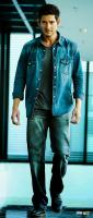 One Nenokkadine Latest Gallery (9)