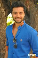Abhilash Tamil Actor Photos