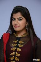 Keerthana Podwal Actress Photos