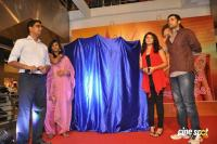 Big Bazaar Sampoorna Mahila Event Photos