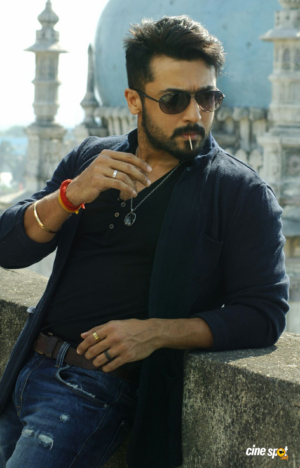 Surya tamil actor new photos anjaan / Song of ice and fire plot spoilers