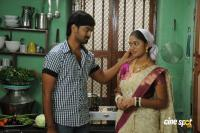 13 M Pakkam Parkka Movie Stills (1)