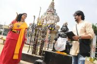 13 M Pakkam Parkka Movie Stills (13)