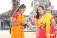 13 M Pakkam Parkka Movie Stills (14)