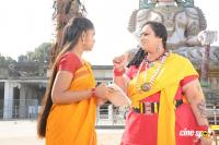 13 M Pakkam Parkka Movie Stills (15)