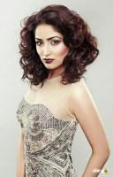 Yami Gautam Latest Photo Shoot (4)