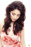 Yami Gautam Latest Photo Shoot (5)