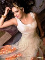 Yami Gautam Latest Photo Shoot (6)