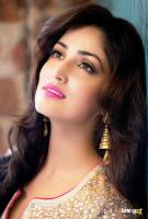 Yami Gautam Latest Photo Shoot (7)