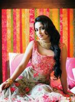Yami Gautam Latest Photo Shoot (9)