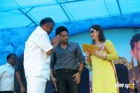 Velammal honours Sachin Tendulkar Photos