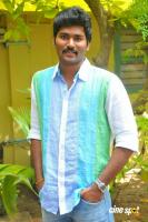 Bhairav Tamil Actor Photos