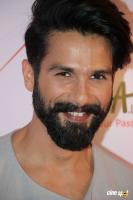 Shahid Kapoor Boywood Actor Photos, Stills, Gallery
